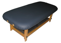 InnerSoul Vibroacoustic Sound Massage Table